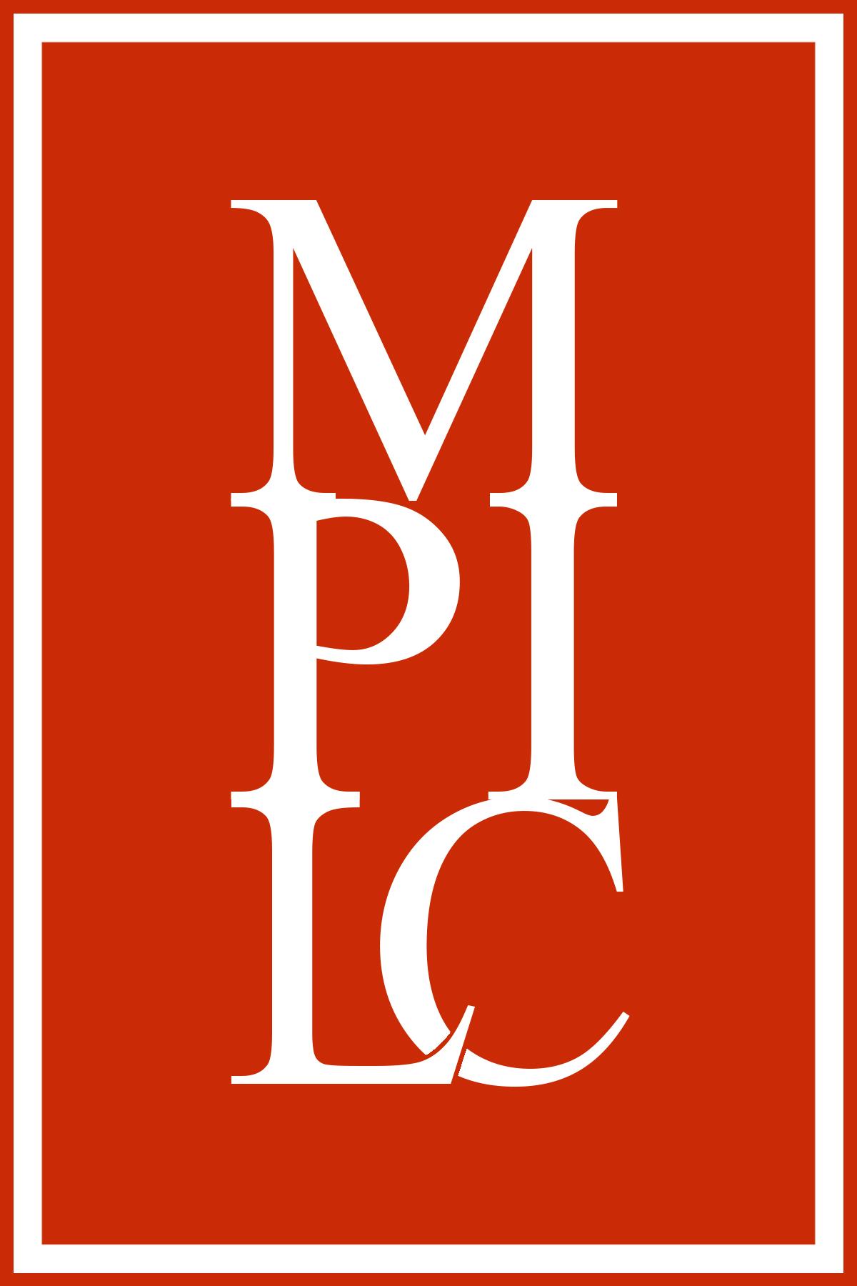 Memphis Public Interest Law Center